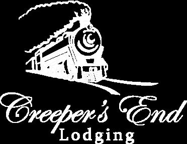 Creepers End Lodging Abingdon VA